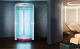 Solarium doccia Magic shower 20V
