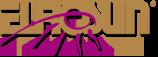 B2B Eurosun Logo